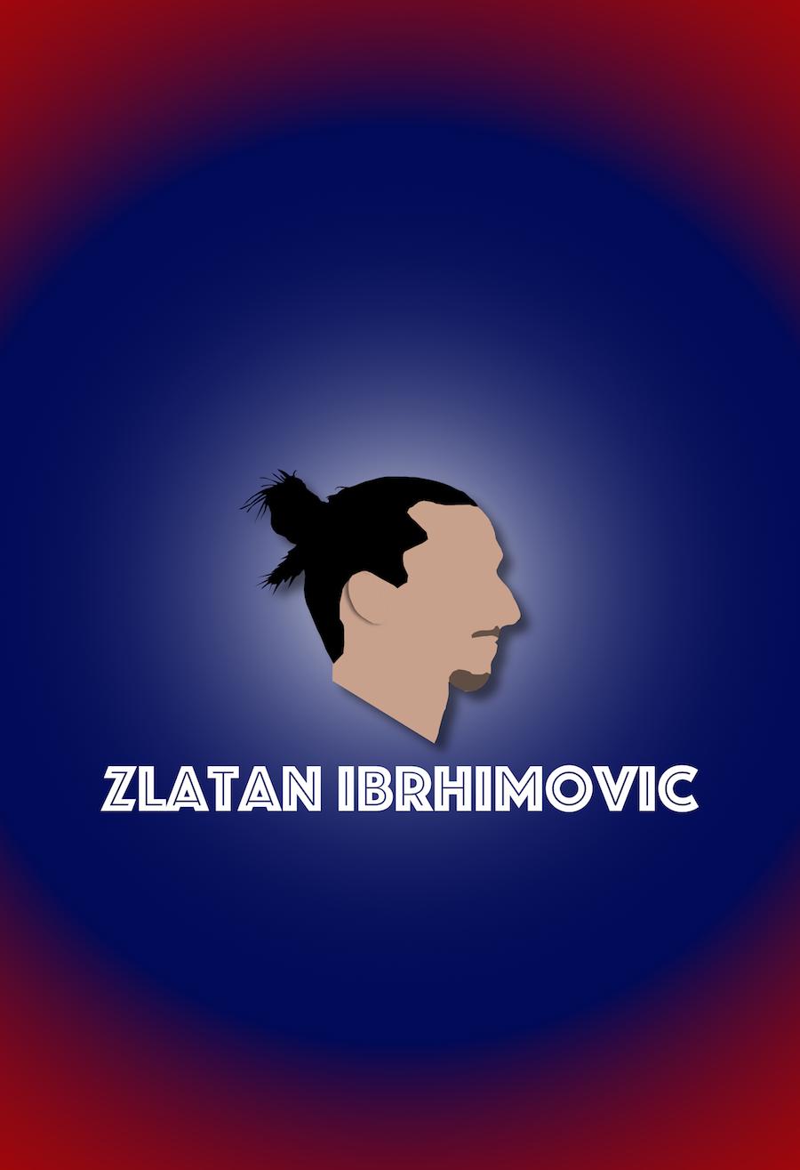 Heads - Zlatan.png