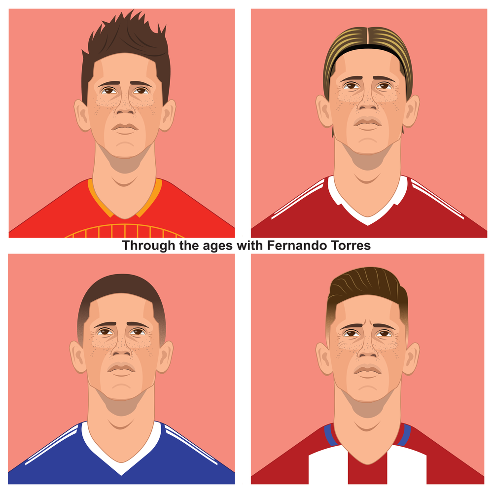 Torres the Ages.png