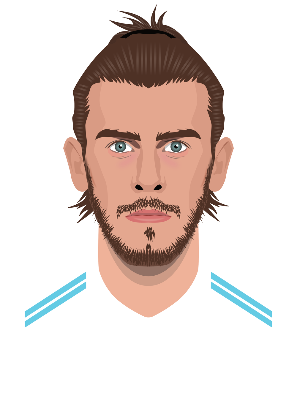 Bale A3.png
