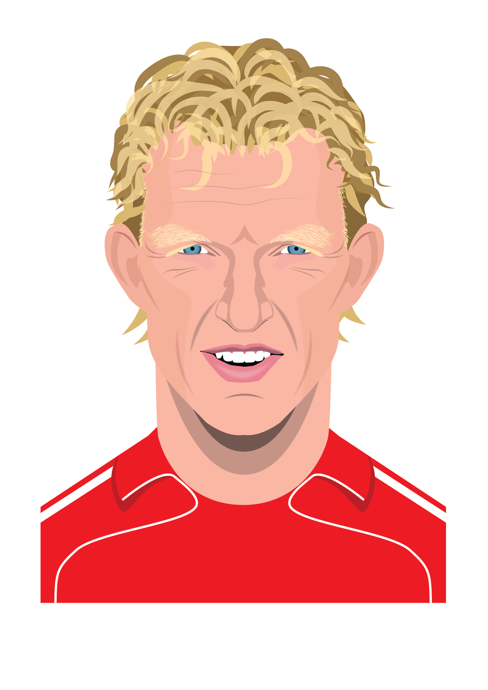 Dirk Kuyt A3.png