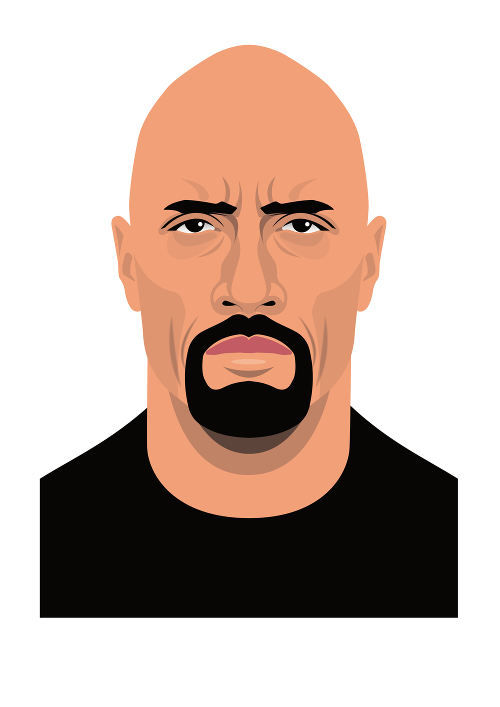 The Rock A3.png