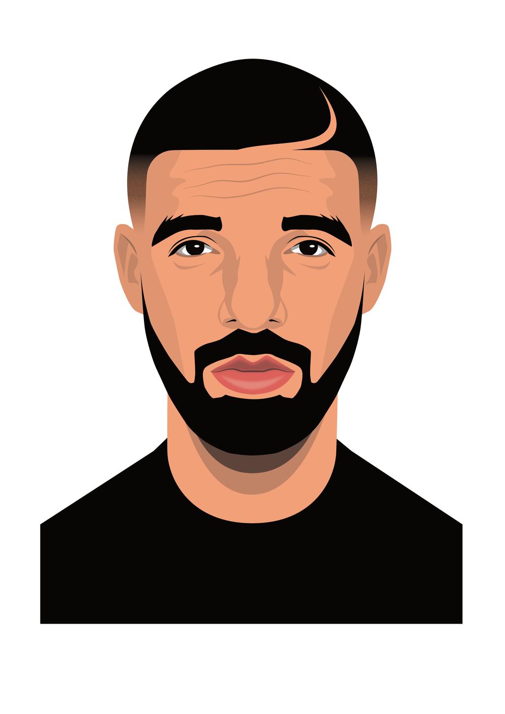 Drake A3.png