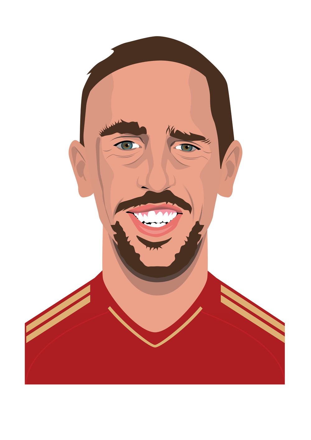 Ribery A3.png