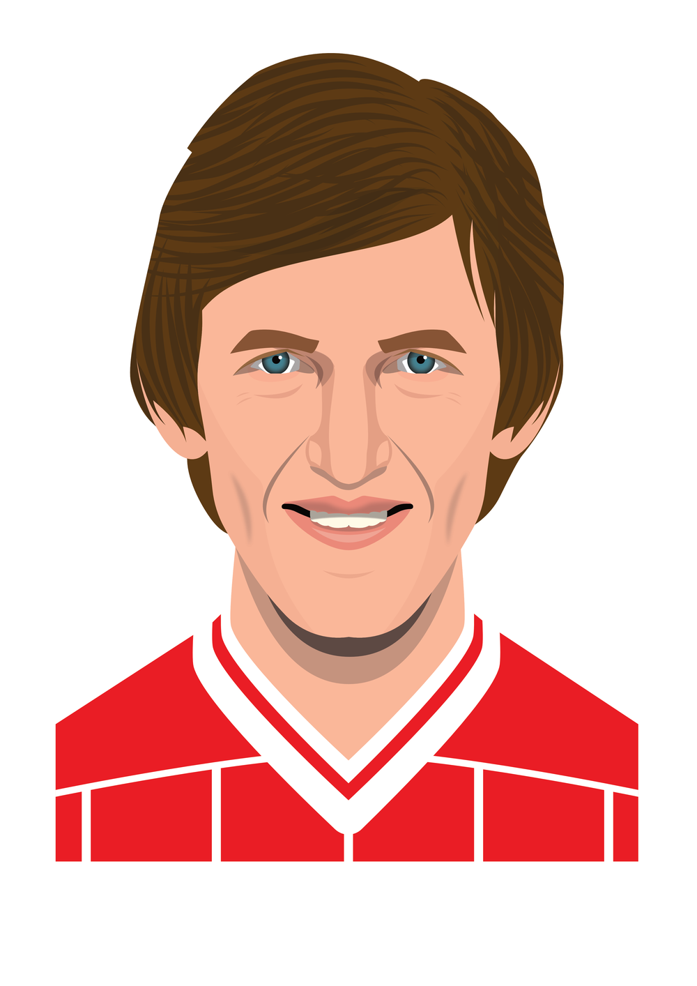 King Kenny 2 A3.png