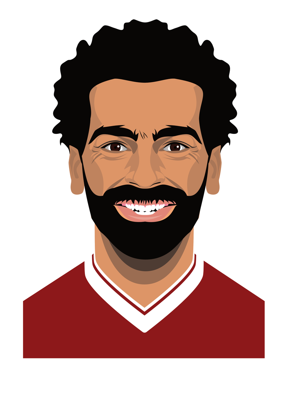 Mohamed Salah A3 NEW.png