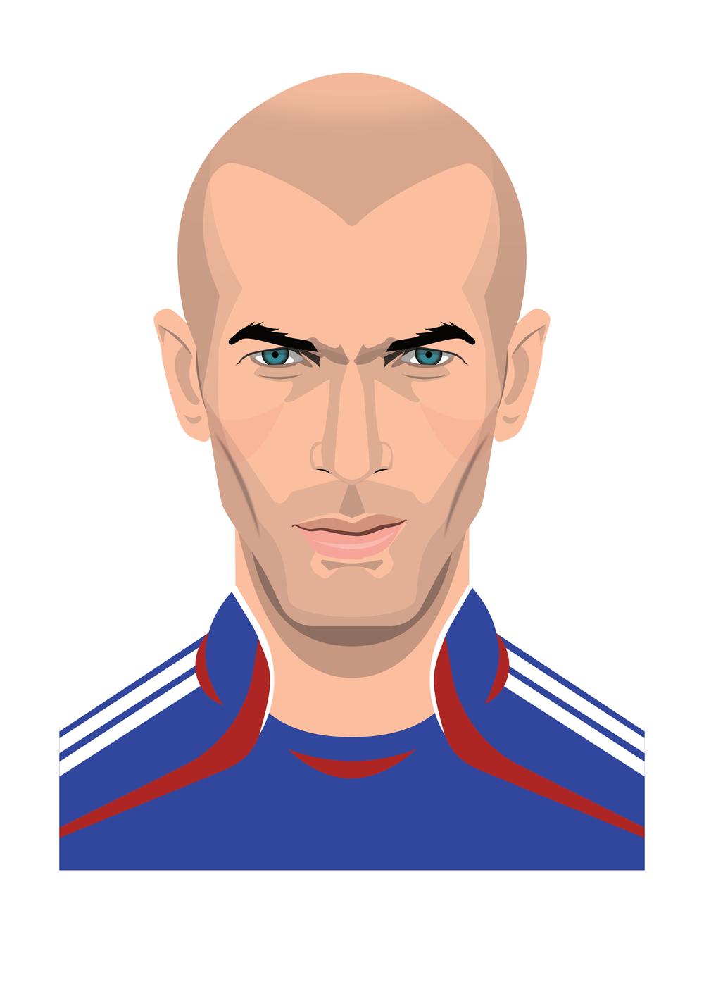 Zidane A3.png