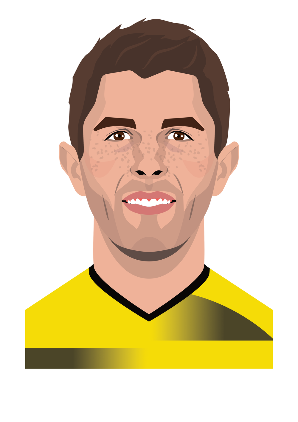 Pulisic A3.png