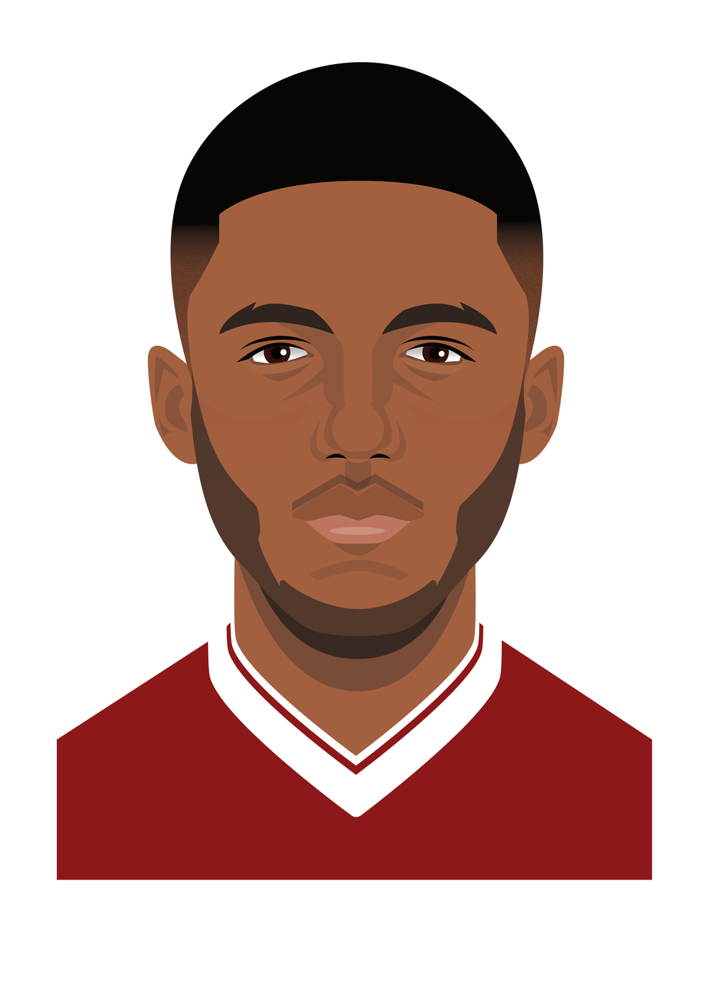 Joe Gomez 2 A3.png