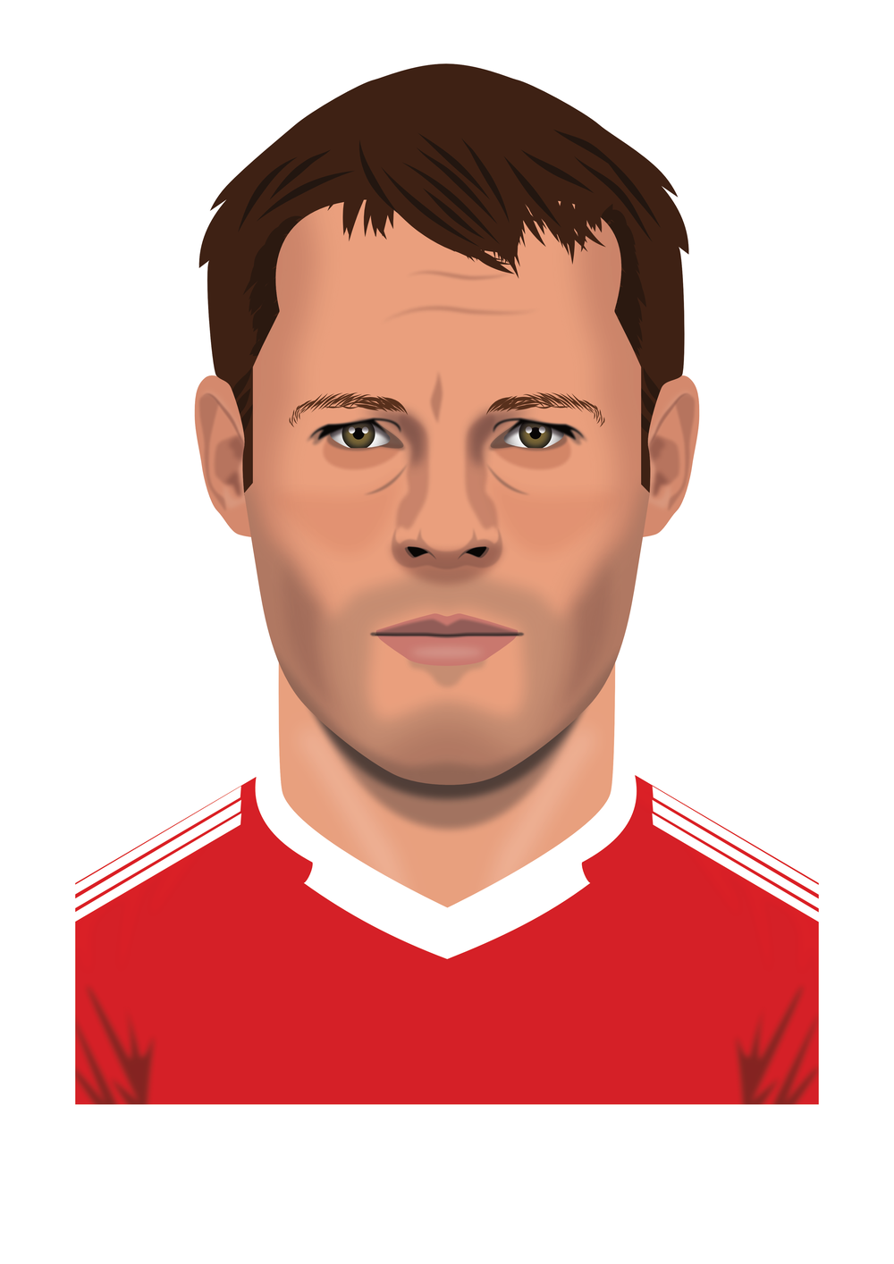 Carragher A3 MKIII.png