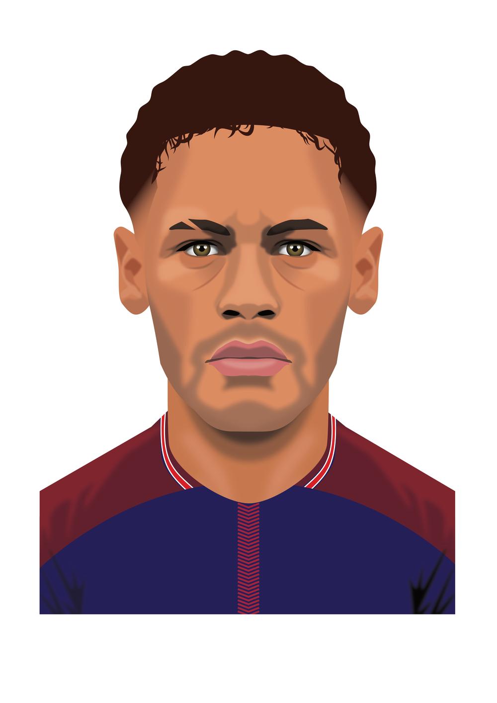 Neymar MKII A3.png