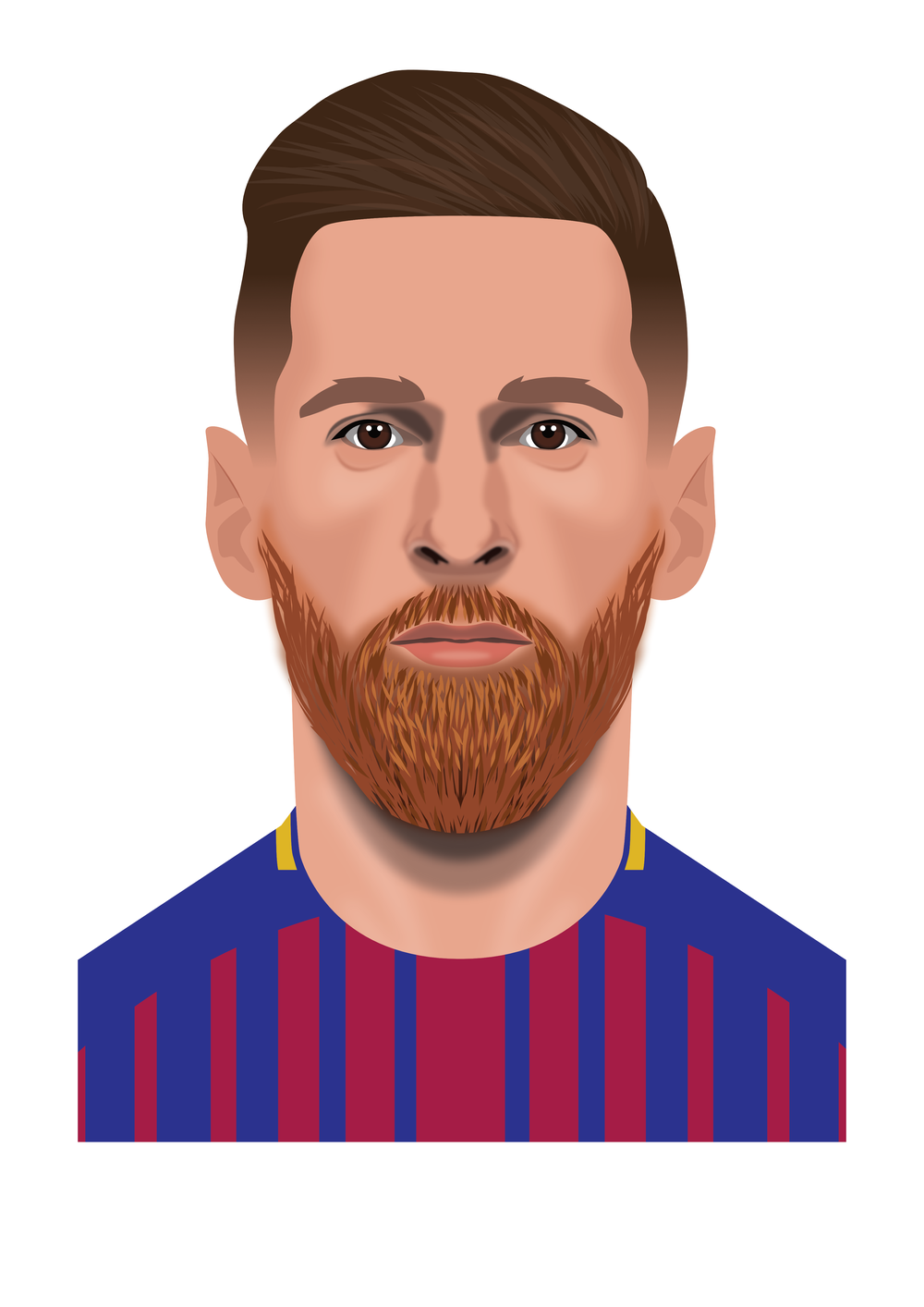 Messi A3 MKIII 2.png