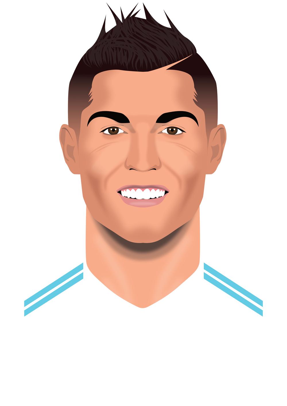 C Ronaldo A3 MKII.png