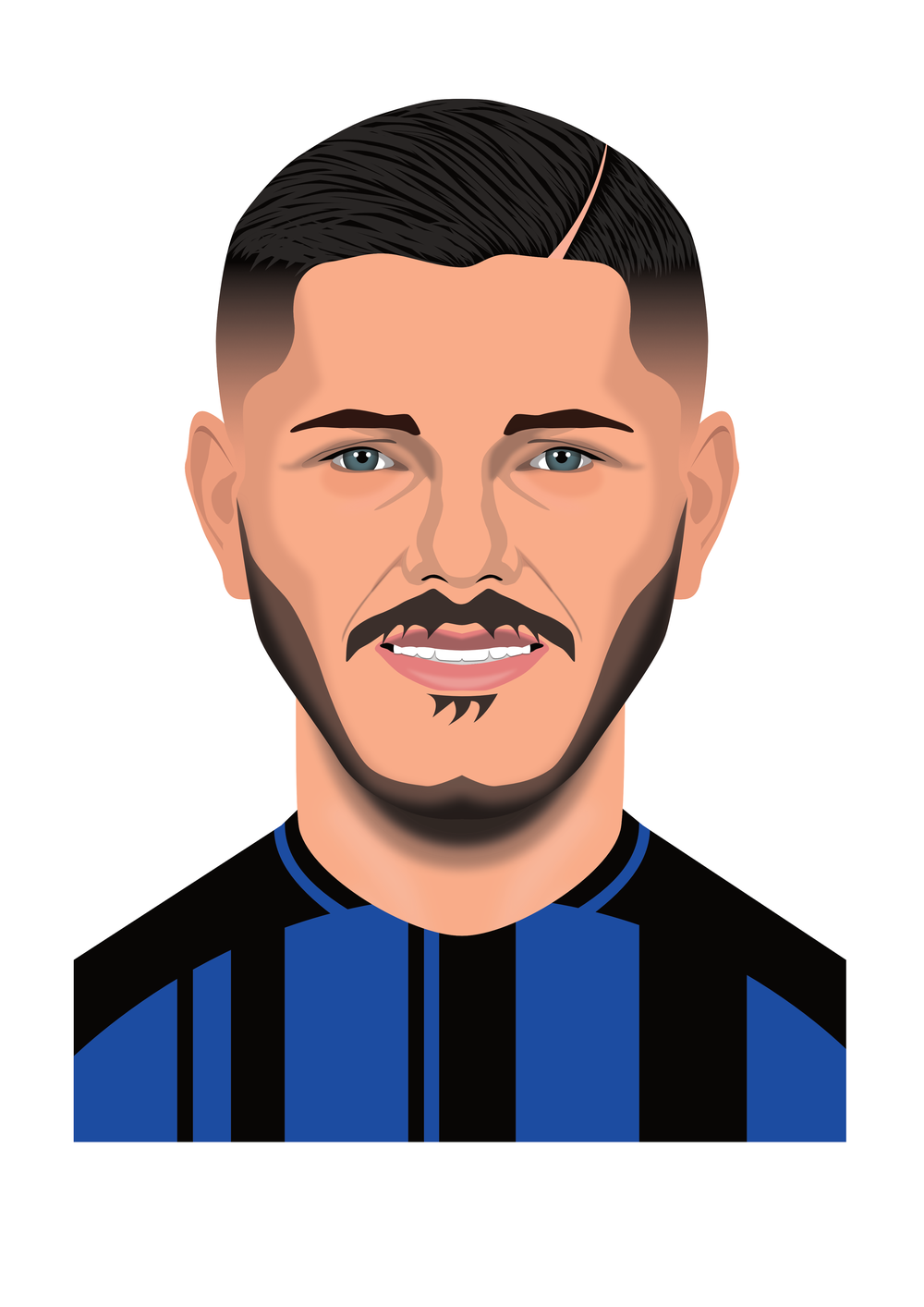 Icardi A3.png