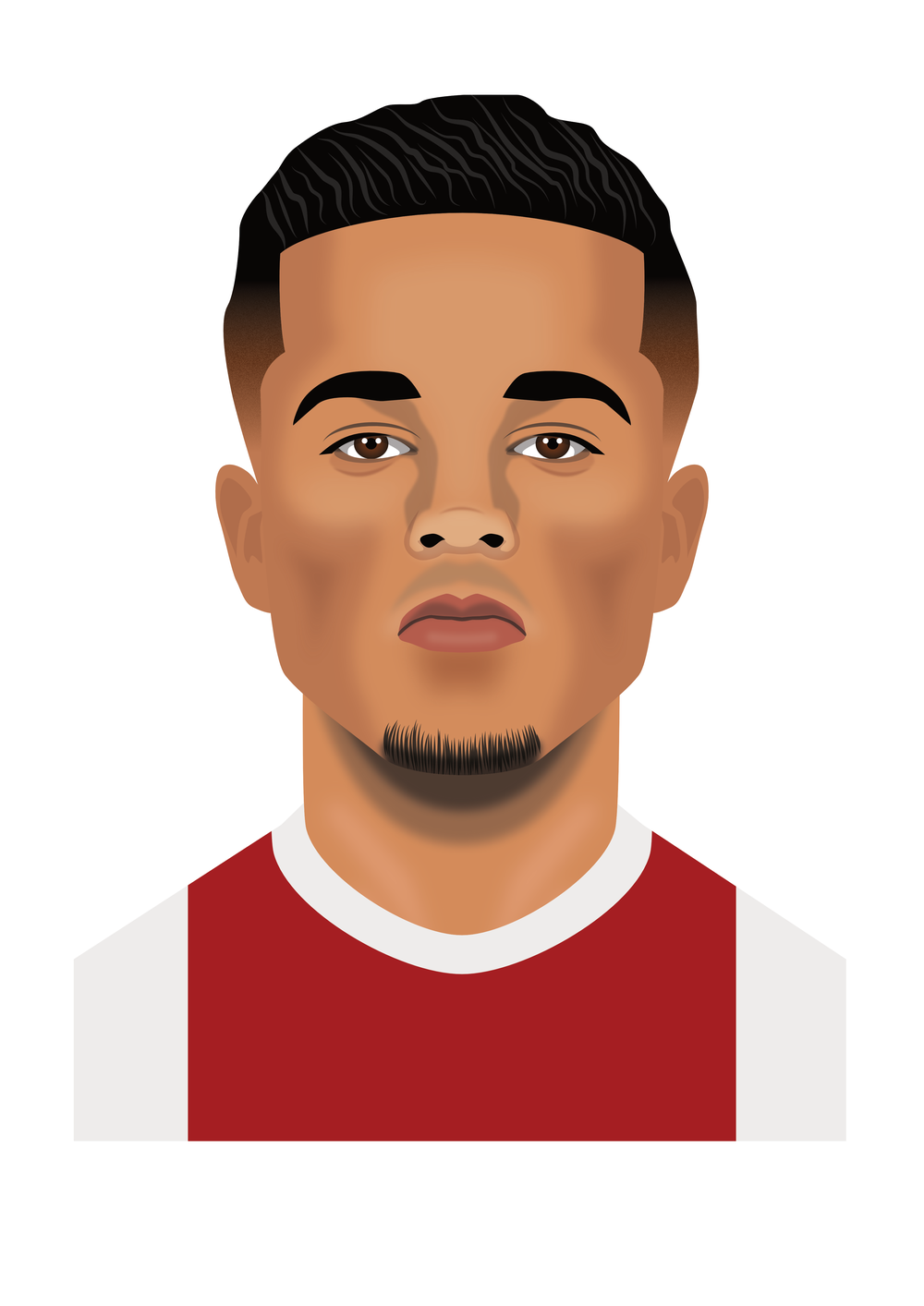 Justin Kluivert A3.png