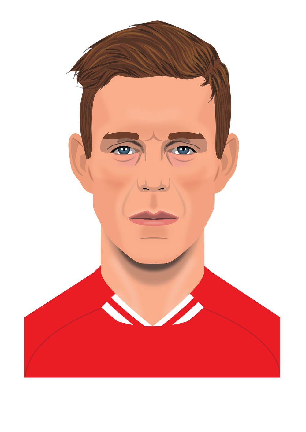 Agger A3.png