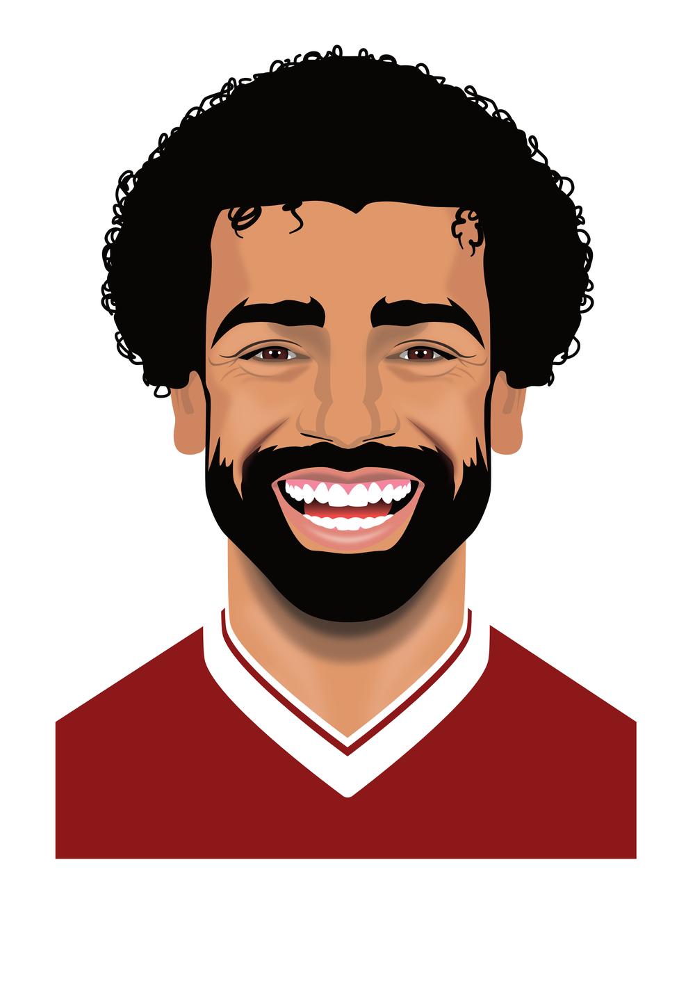 Mohamed Salah 2 A3.png