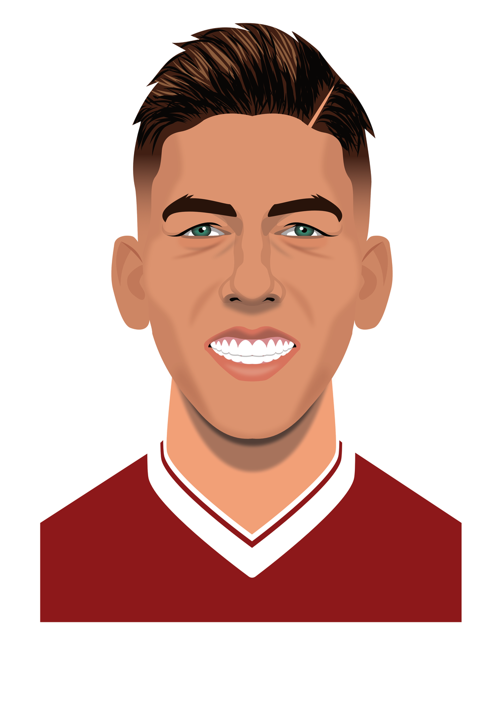 Firmino 2 A3.png