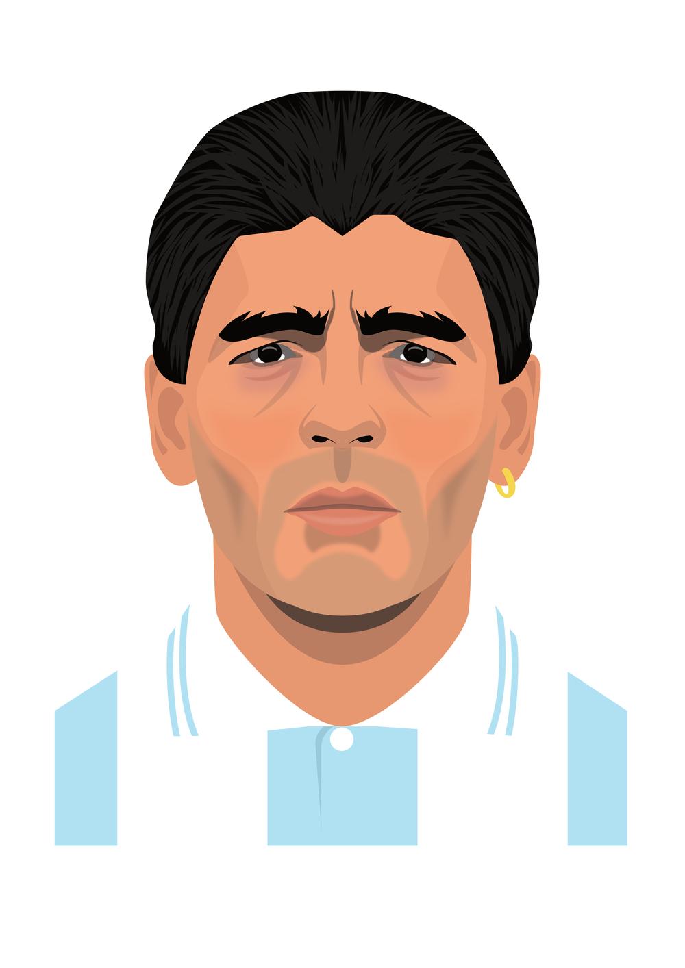 Maradona 94.png