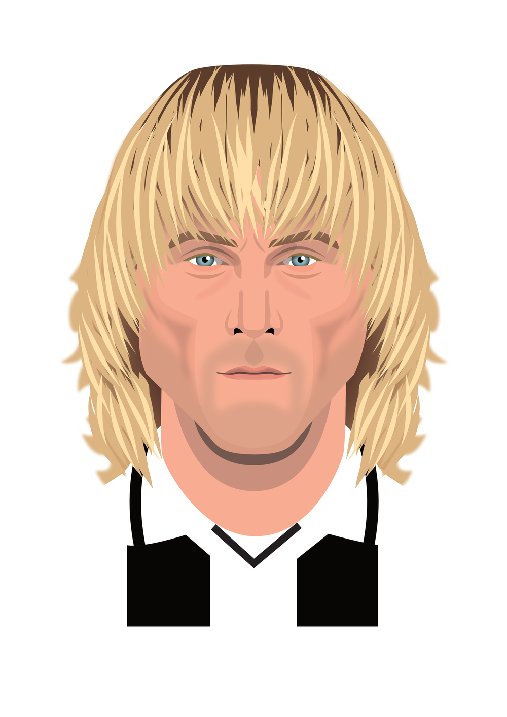 Nedved A3 1.png