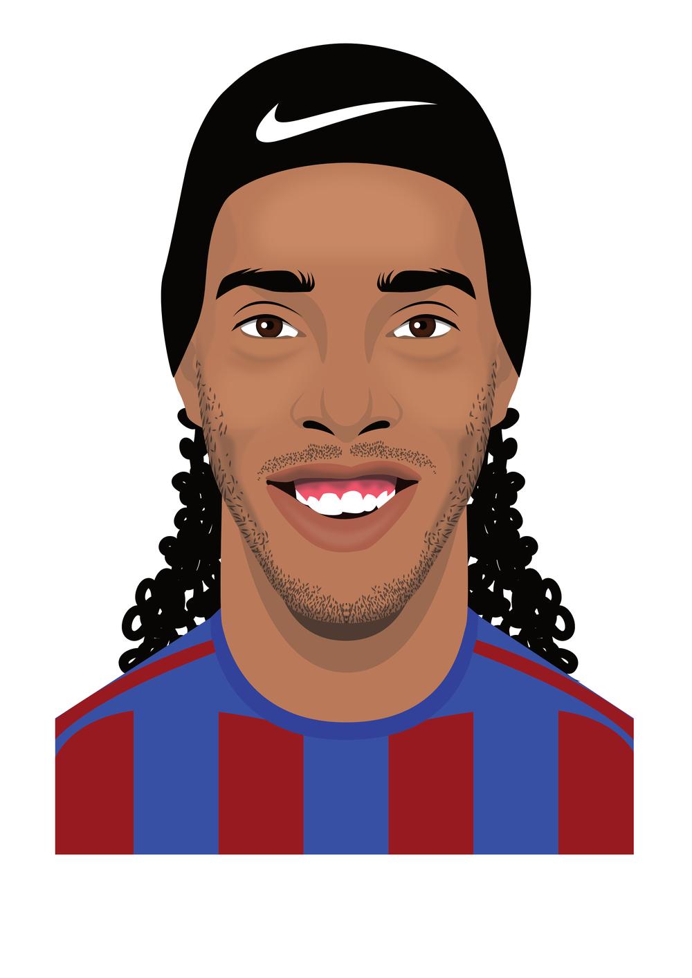 Ronaldinho A3.png