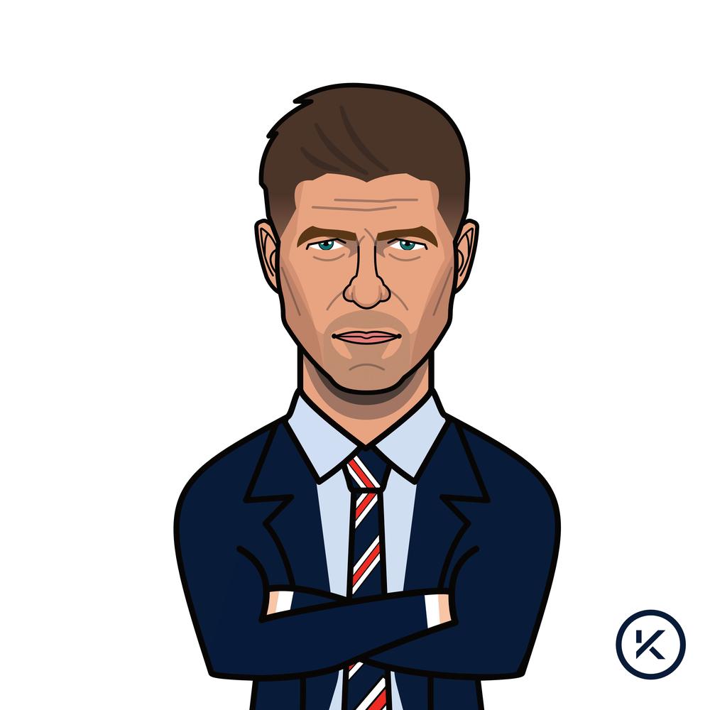 Gerrard Manager.png