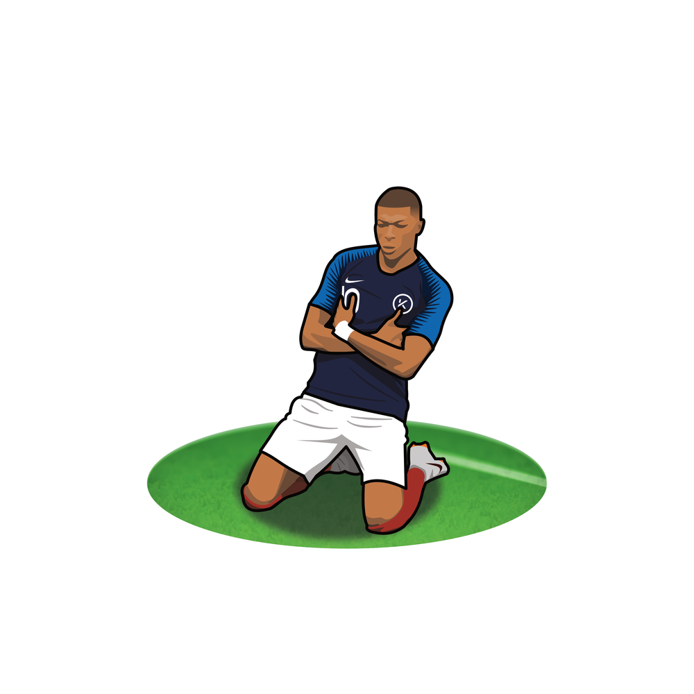 Mbappe Square.png