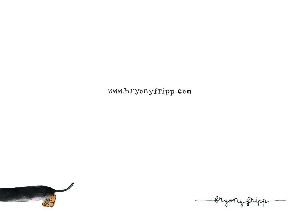 13 website.jpg