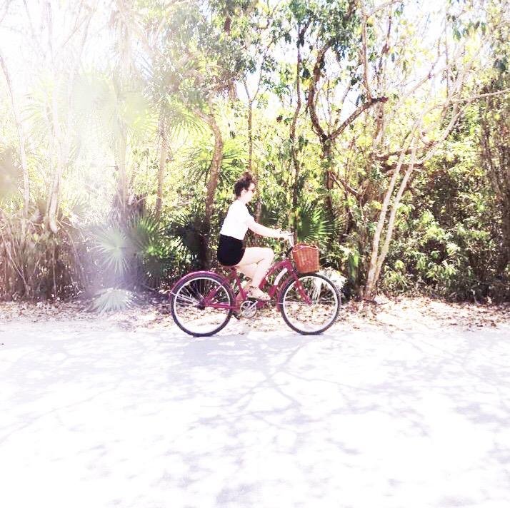 Bryony-Fripp-Illustrator-Bike Riding.JPG