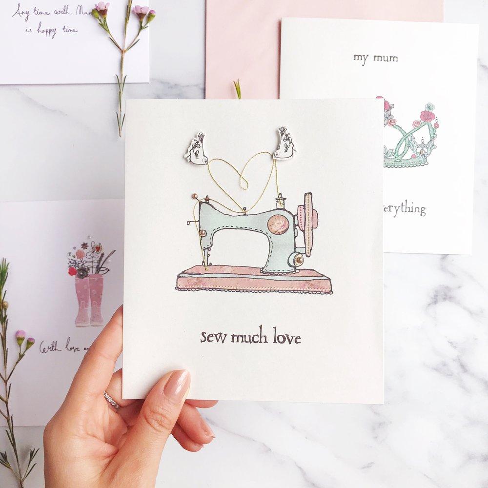 Bryony-Fripp-Illustrator-Mothers Day.JPG