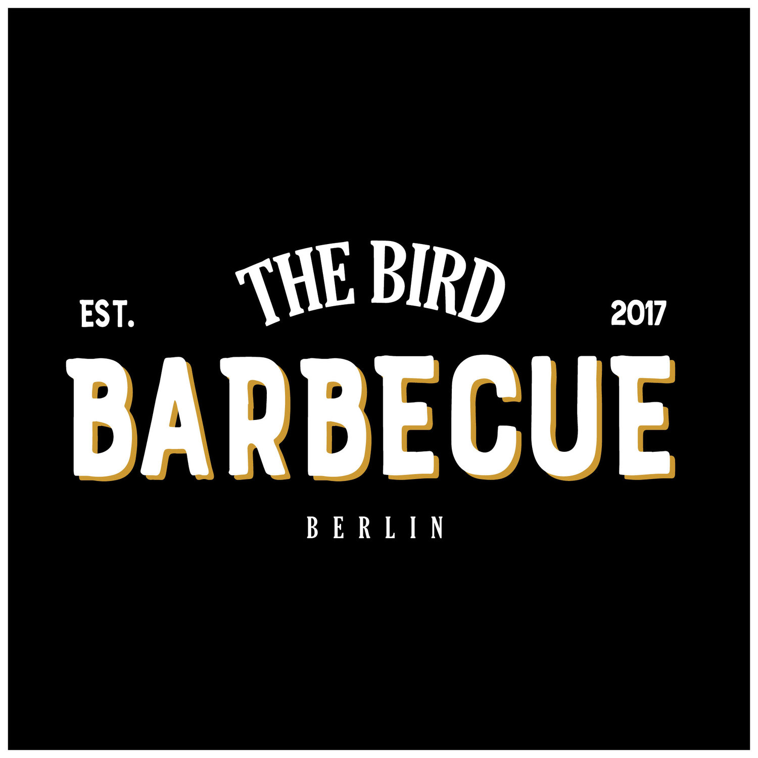 The Bird Barbecue | best brisket in Berlin | Texas bbq | bbq catering