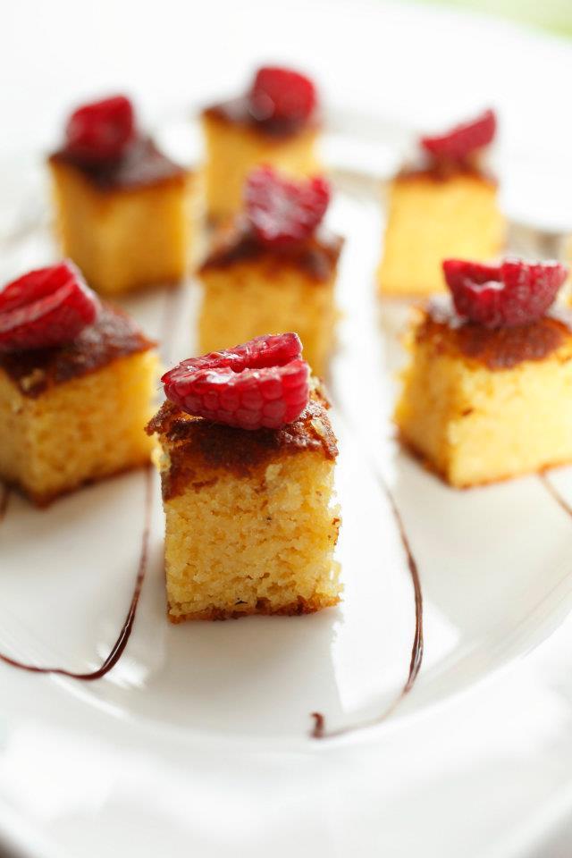 Almon and Orange Cake.jpg
