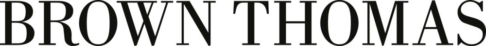 Brown-Thomas_Logo.png