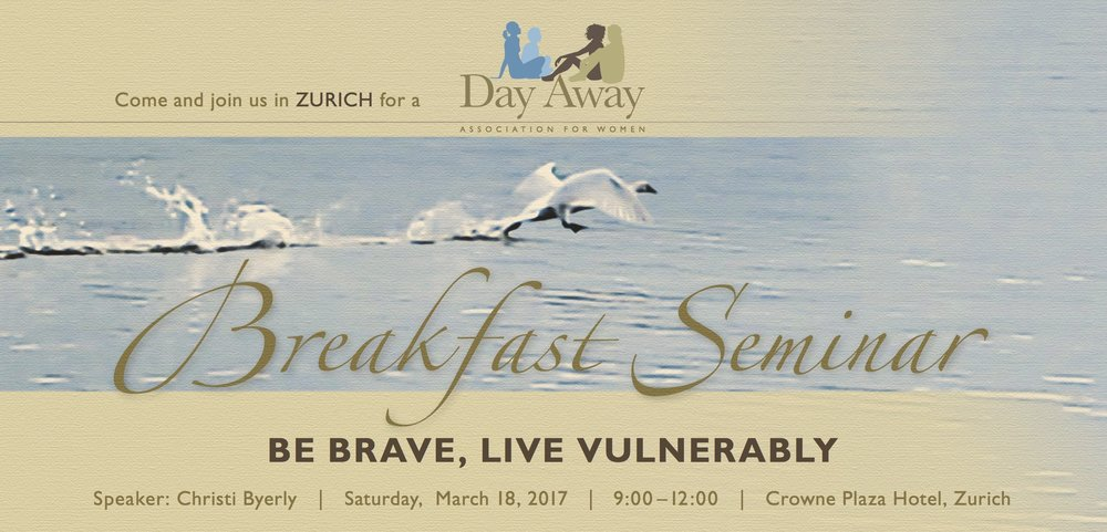 2017_Spring_Day_Away_Zurich.jpg