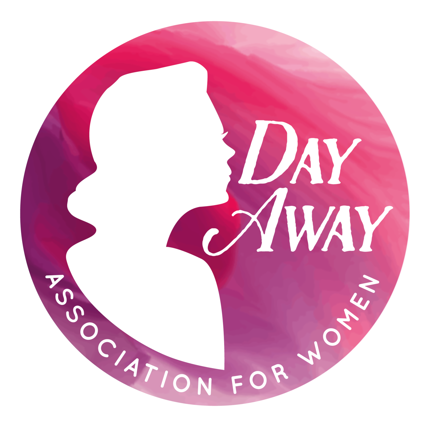 Day Away Association for Women