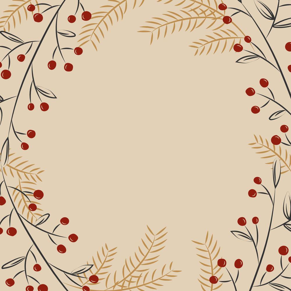 Christmas Carols - December 19th, 2018