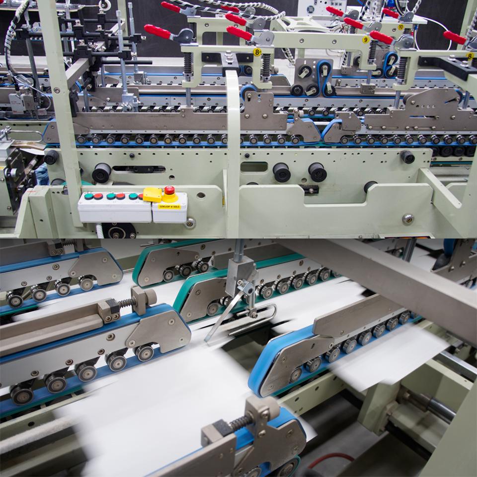 Ace machine-Glue machine_rendering-6_960x960.JPG