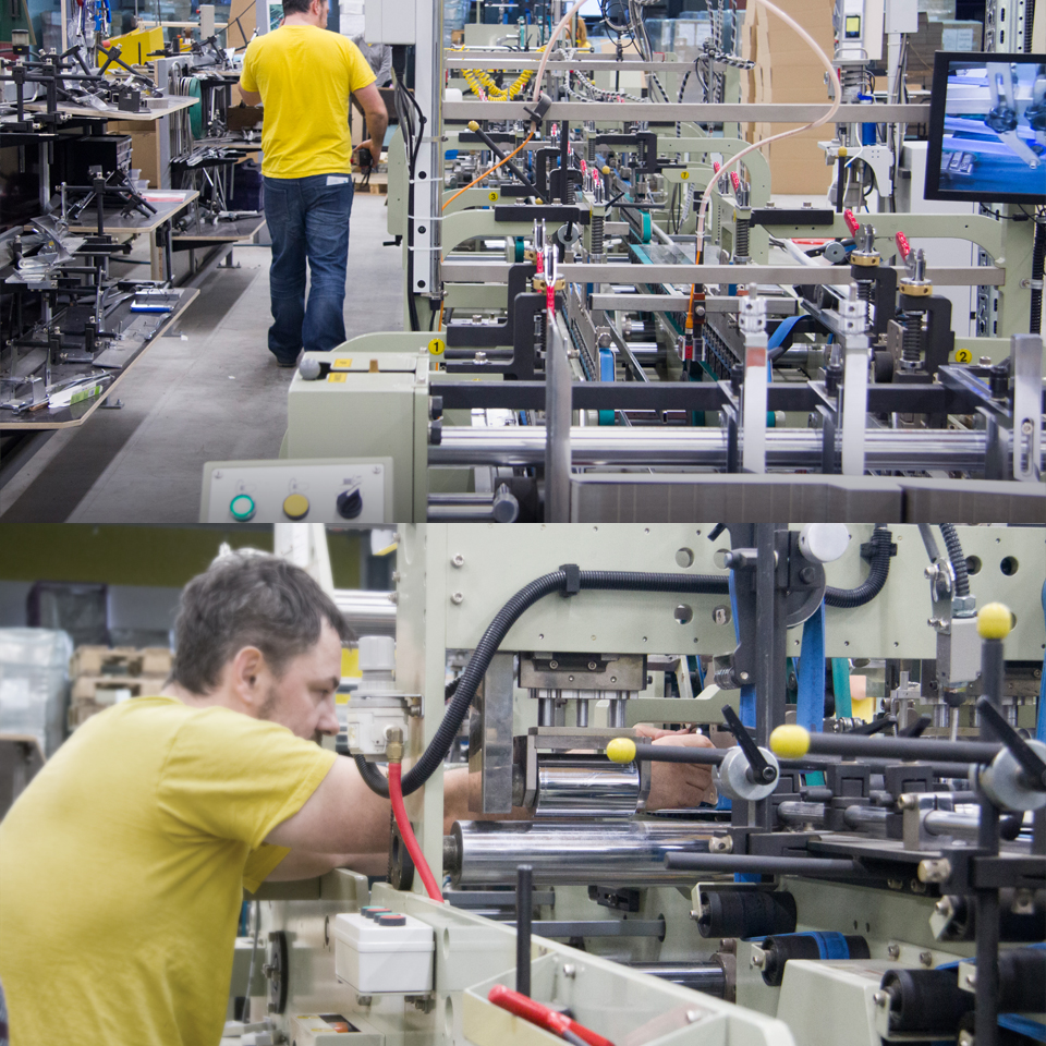 Ace machine-Glue machine_rendering-5_960x960.JPG
