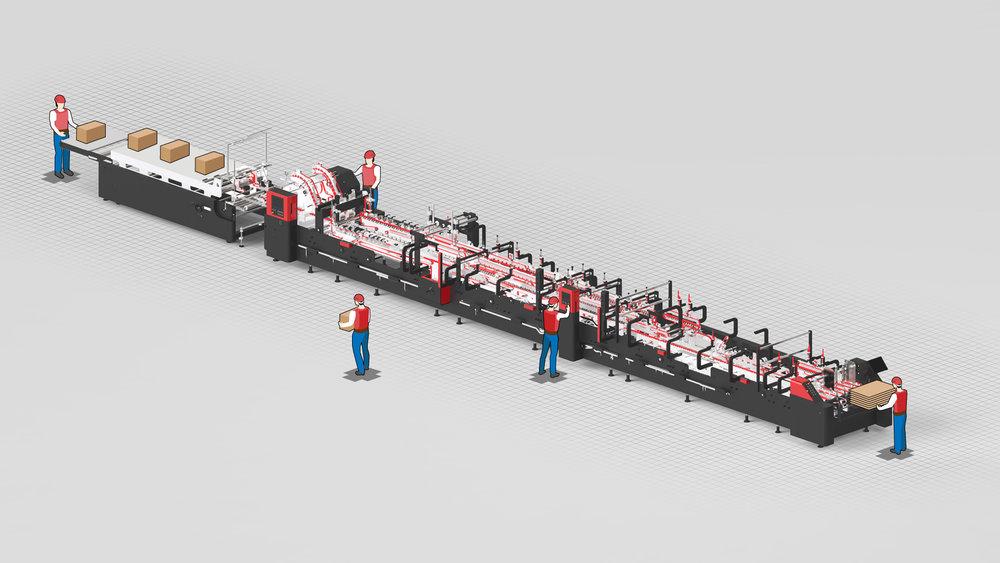 Ace machine-Glue machine_process-rendering_1920x1080.JPG