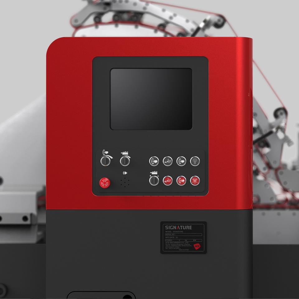 Ace machine-Glue machine_rendering-2_960x960.JPG