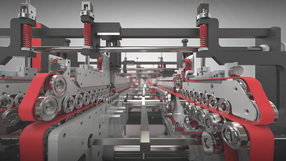 Ace machine-Glue machine_rendering-3_1920x1080.JPG