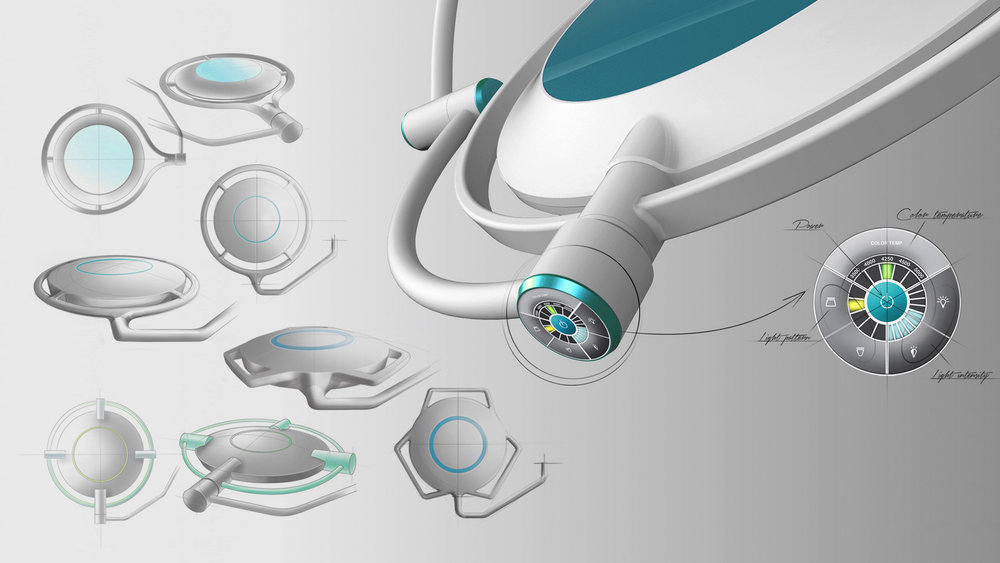ConVida_Surgical light-2-2_1920x1080.JPG