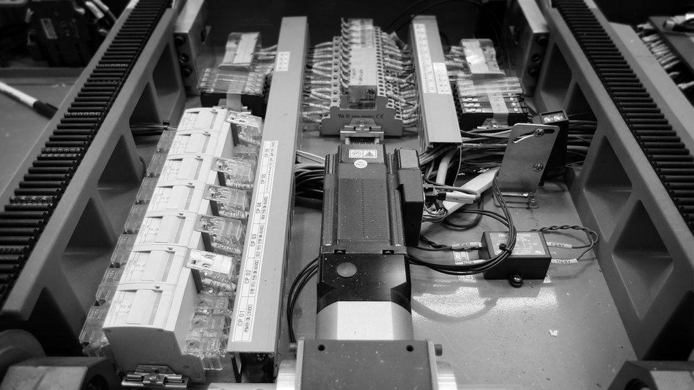 KAU Shuttle_Process-1_1920x1080.JPG