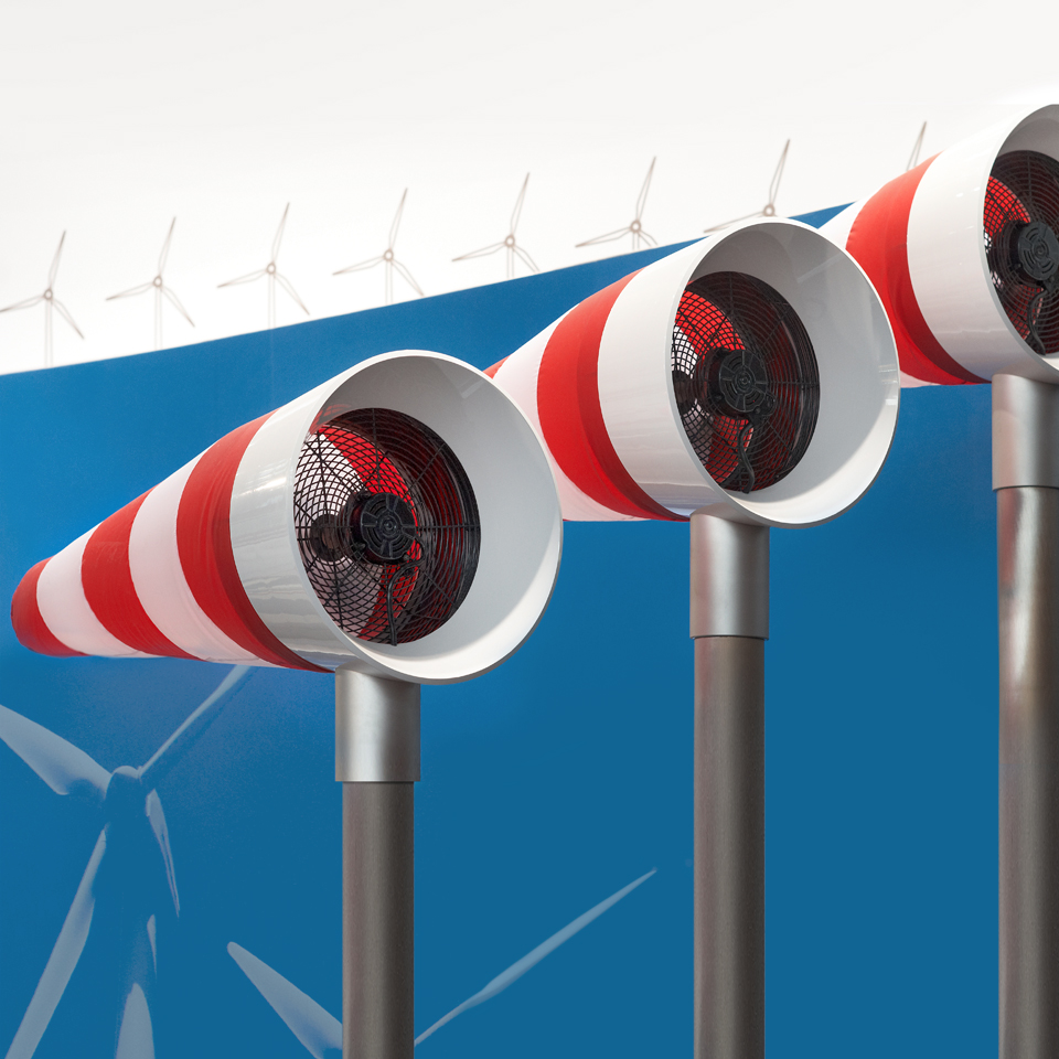 Moog-Wind_PF_Square-62_960x960.jpg