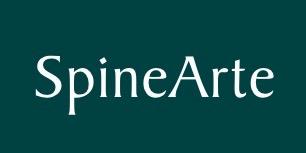 SpineArte_Dr Leonardi.jpg