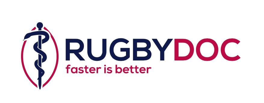 Rugbydoc_Logo_blue_red.jpeg