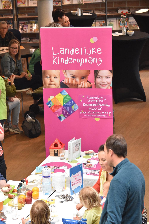 babyborrel-beringen-landelijke-kinderopvang