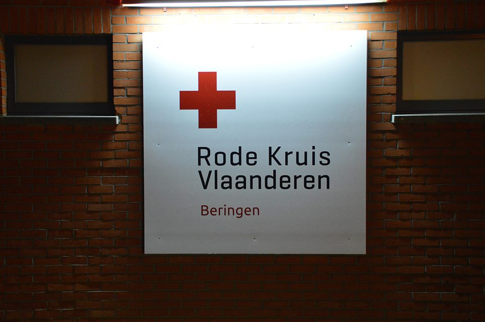 Thomas Vints Rode Kruis Beringen 1.jpg