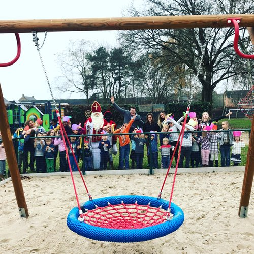 thomas-vints-Beringen-Kinderopvang