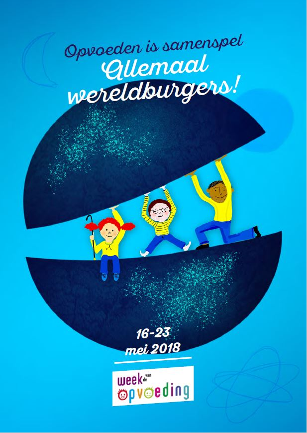 (week van de opvoeding 2018) campagnebeeld.JPG
