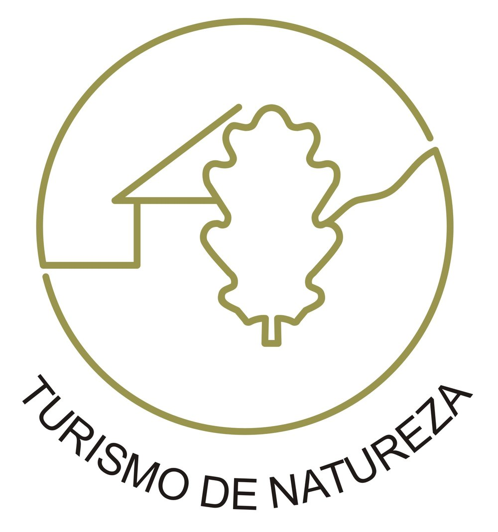 Recognized by ICNFRecognized as Nature Tourism RNAAT Nº 643/2017 -